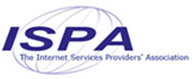 Internet Services Providers' Association