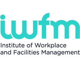 Institute of Workplace and Facilities Management