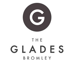 The Glades Bromley